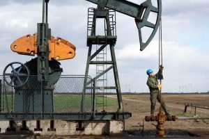 Corpus Christi Oil and Gas Accident Attorneys