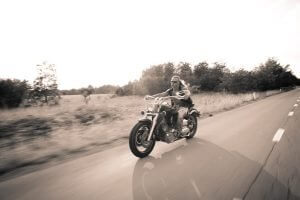 Motorcycle Tire Defect Lawyers