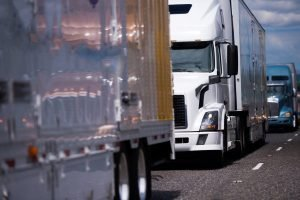 Nueces County truck accident lawyers